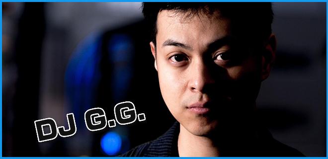 DJ G.G.