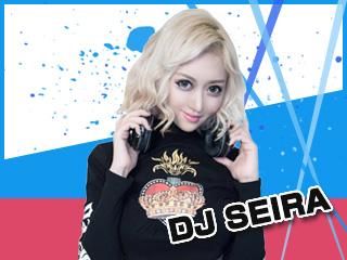 DJ SEIRA