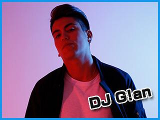 DJ G!an