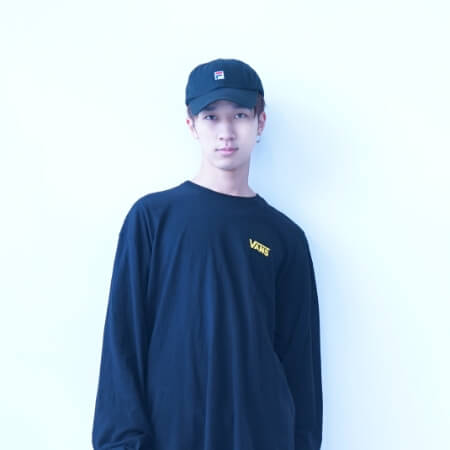 DJ KITAMU